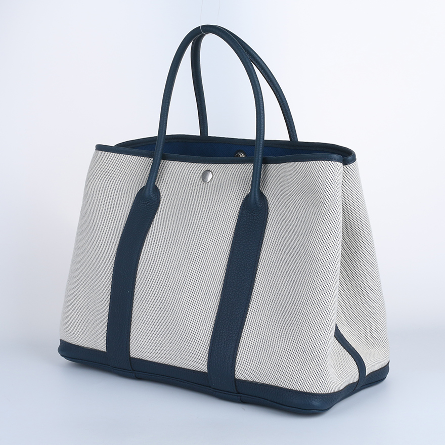 Bestway innovative printed canvas bags factory for shopping-1