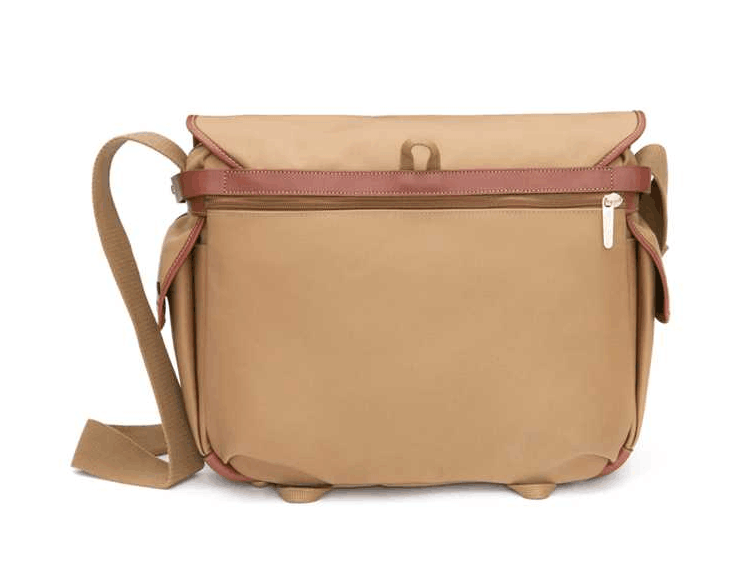 Top custom canvas totes plain online for relax-1