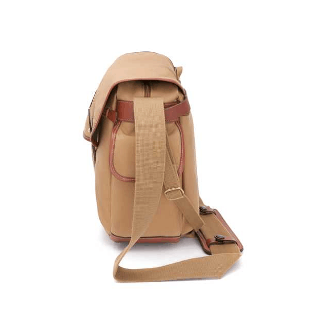 Top custom canvas totes plain online for relax-2