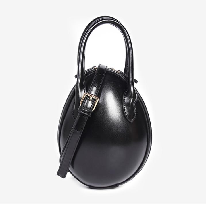 Lovely Dinosaur egg bag,beautiful Box bag, Dulux circel bag for yong girls