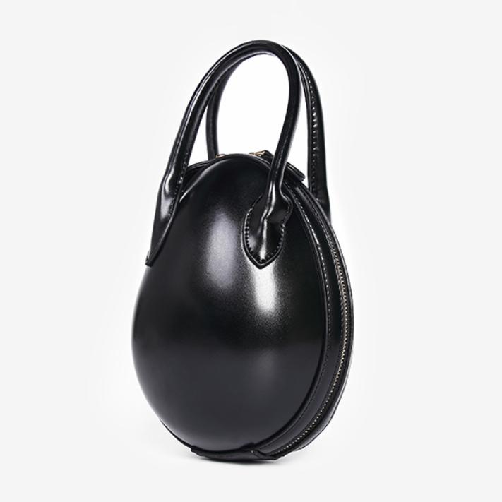 Bestway crossbody big leather handbag manufacturer for work-2