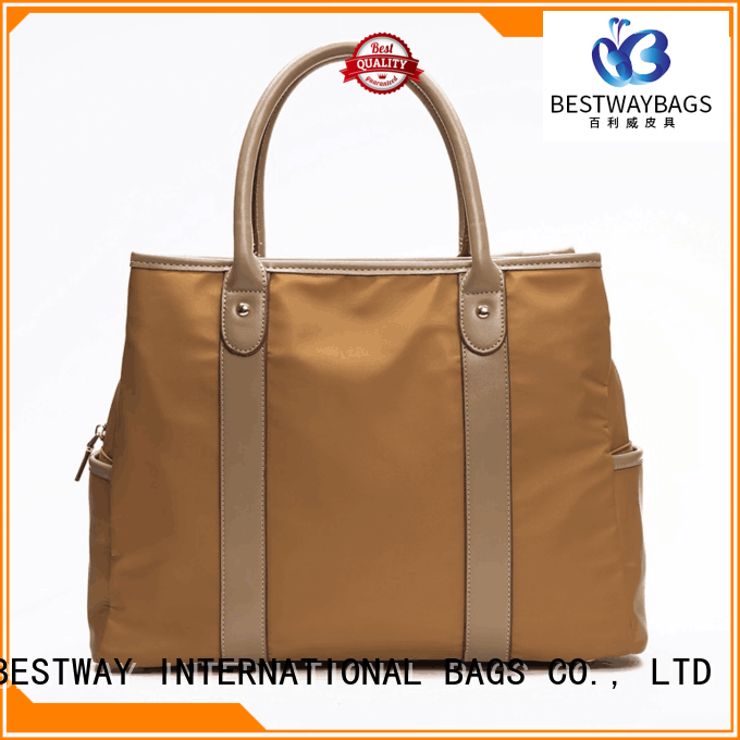 stylish nylon tote bags on sale for sport Bestway