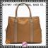 Bestway sling nylon designer bag on sale for swimming