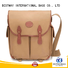 Bestway bags canvas tote personalized for travel