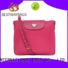 Bestway capacious nylon bag supplier for bech