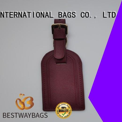 Bestway detachable designer bag charms wildly for bag