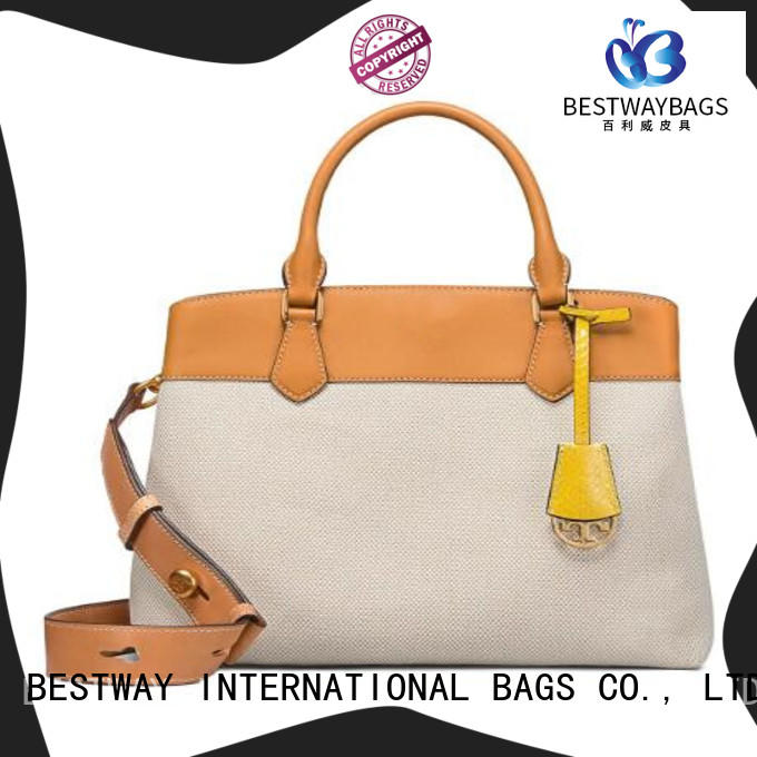 multi function canvas tote trim online for relax