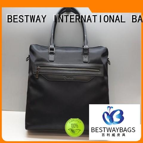 Bestway strength nylon travel bag wildly for gym