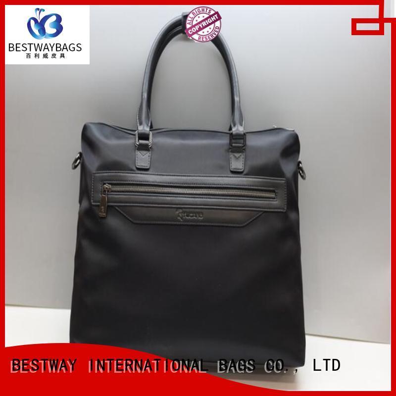 Bestway light nylon bag on sale for sport