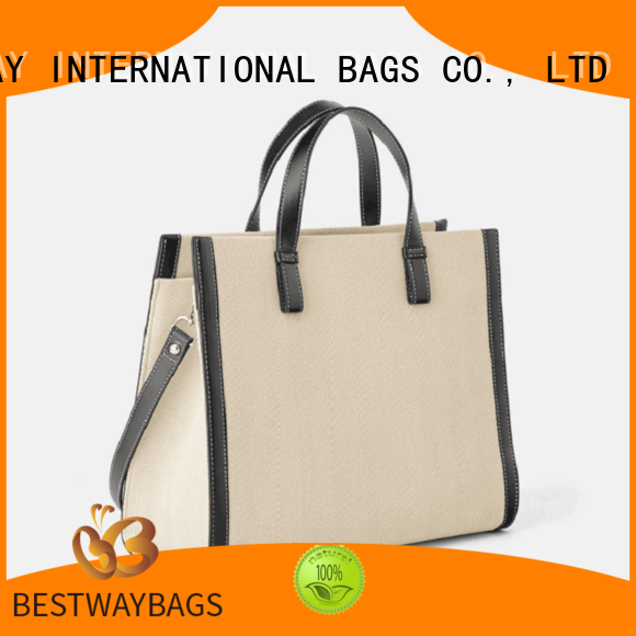 Bestway canvas canvas bag online for holiday