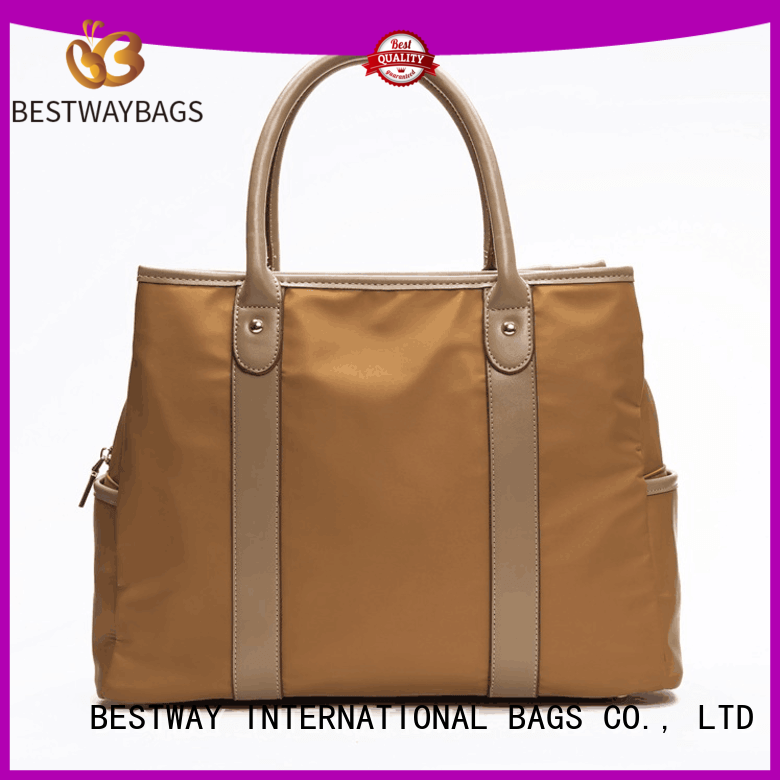 durable nylon hobo handbags wildly for sport