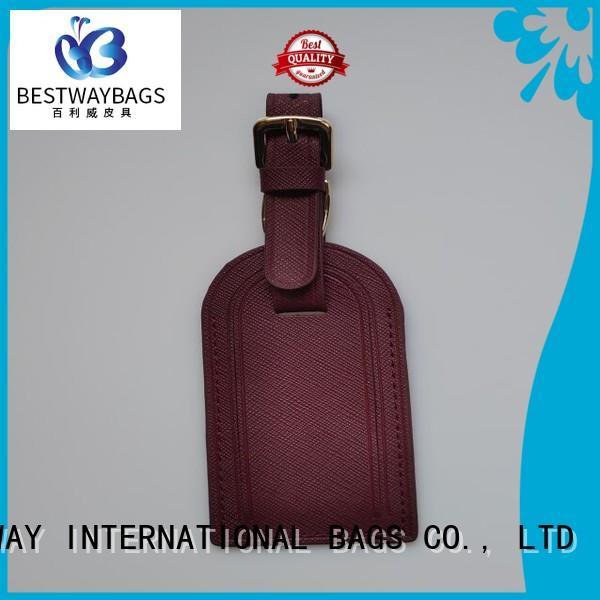 Bestway detachable handbag accessories manufacturer for bag