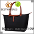 tote nylon handbags supplier for bech Bestway