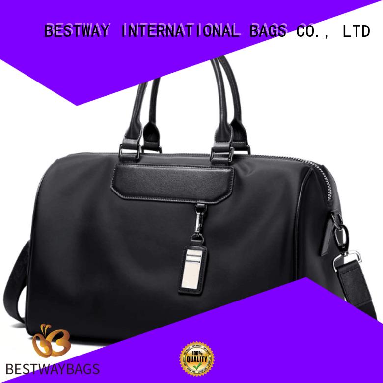 women nylon bag on sale for bech Bestway