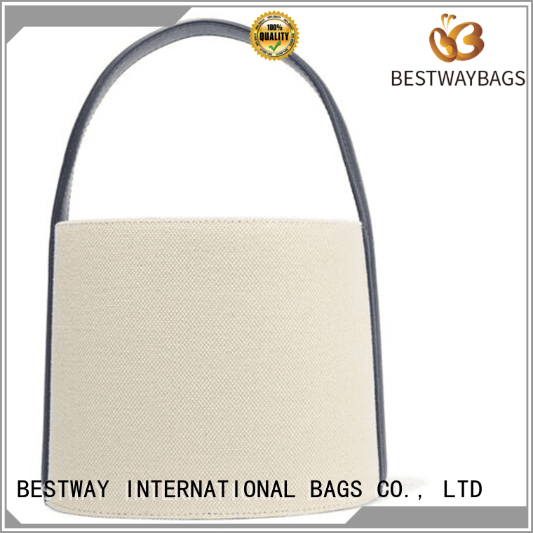 multi function black canvas tote bag natural personalized for travel