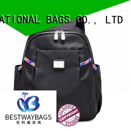 Bestway light nylon handbags on sale for sport
