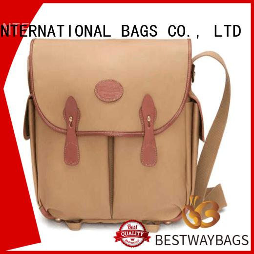 brands canvas handbags factory for vacation Bestway