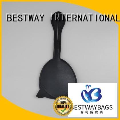 Bestway colorful handbag accessories on sale