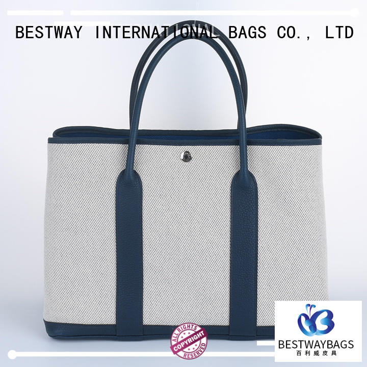 innovative canvas handbags fashion online for travel