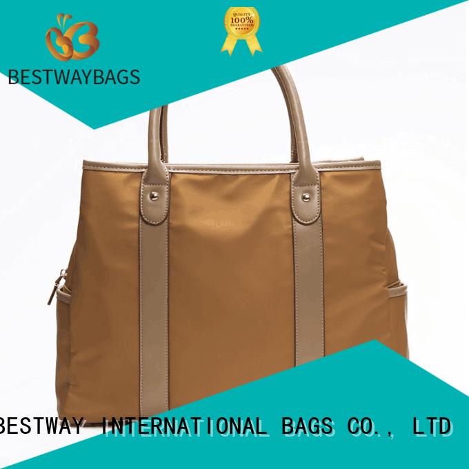 Bestway trim mens nylon bag on sale for sport