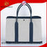 easy match canvas handbagsfamous factory for holiday