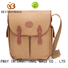 Bestway famous custom canvas tote bags online for relax