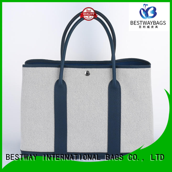 beautiful canvas handbags mini wholesale for vacation