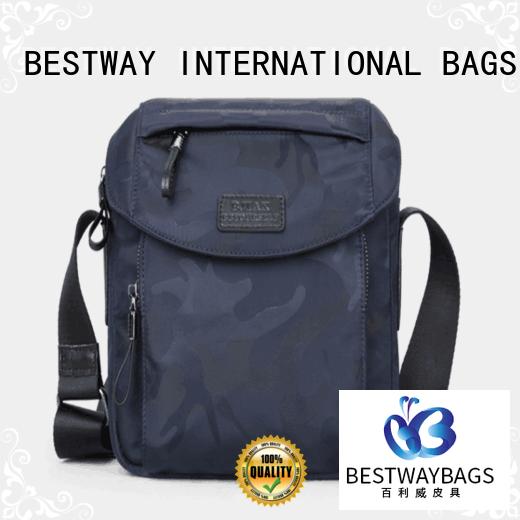 foldable waterproof nylon bag wildly for bech Bestway