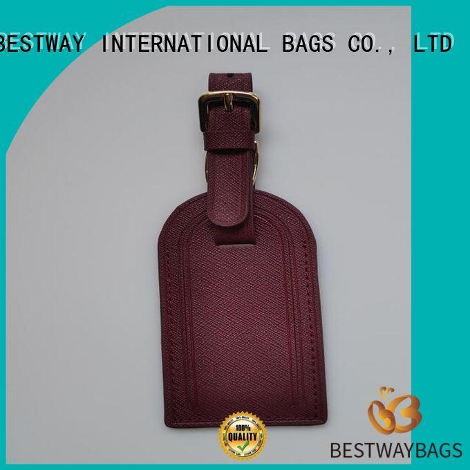 Bestway colorful bag charms online doe handbag
