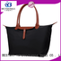 Bestway light nylon tote bags on sale for swimming