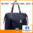 Bestway durable nylon tote bags supplier for gym