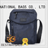 Bestway capacious nylon designer bag on sale for bech