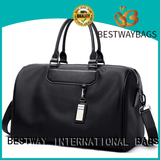 oversized nylon tote handbag personalized for swimming Bestway