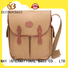 Bestway easy match canvas handbags wholesale for shopping