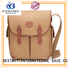 Bestway printed canvas bag wholesale for relax