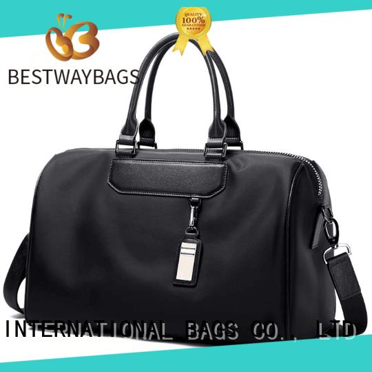 Bestway sling nylon hobo handbags on sale for sport