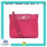 Bestway travel nylon handbags wildly for gym