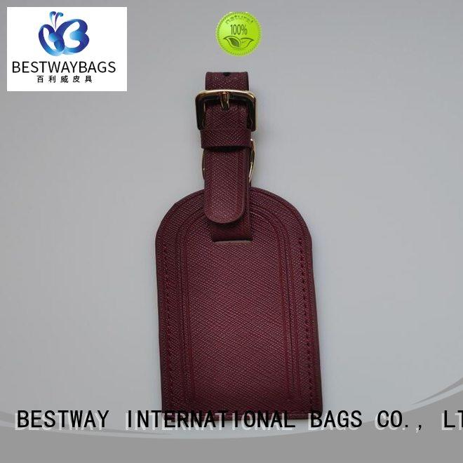 Bestway multi function accessories charm on sale for purse
