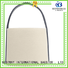 Bestway easy match canvas handbags online for holiday