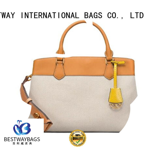Bestway multi function canvas tote online for relax