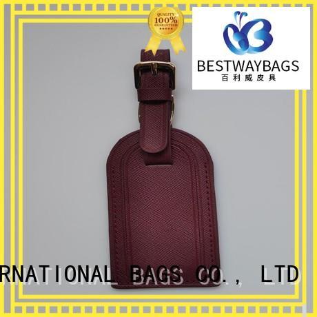 Bestway handbag handbag accessories wildly