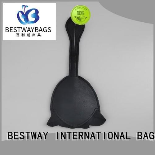 multi function handbag charms customized on sale for purse