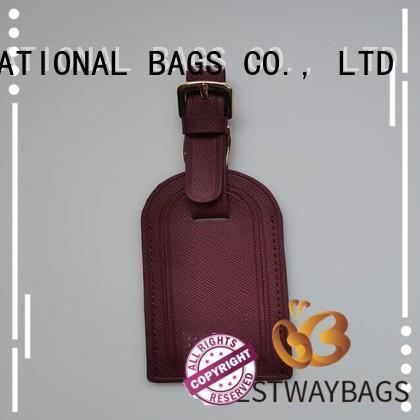 unique designer bag charms oem on sale for purse