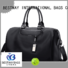 Bestway design nylon tote bags supplier for bech