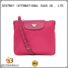 Bestway purses nylon bag on sale for sport