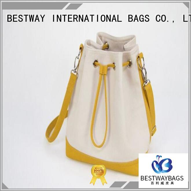 Bestway beautiful custom canvas tote bags online for relax