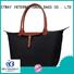 Bestway men nylon handbags supplier for swimming