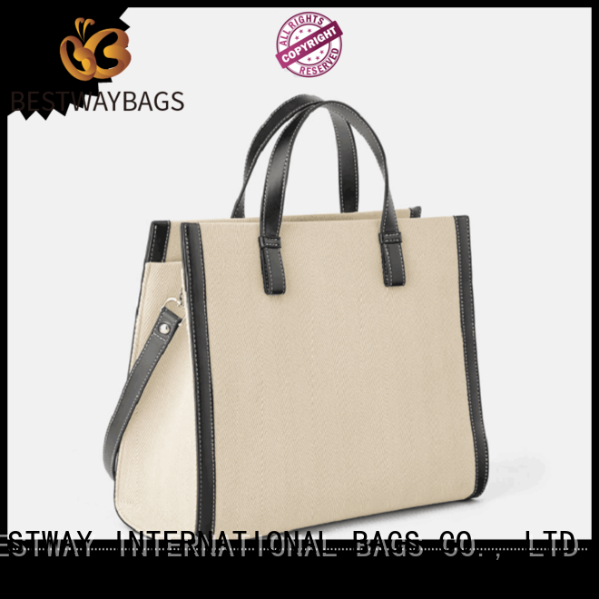 innovative custom canvas tote bags bag personalized for vacation