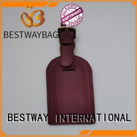 Bestway colorful bag charms on sale for bag