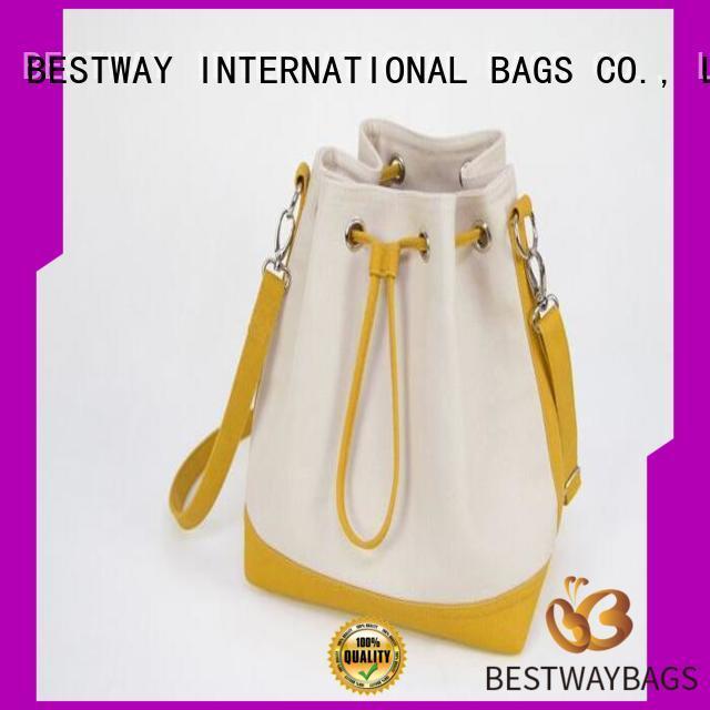 beautiful canvas handbags designer wholesale for shopping